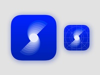 Sacai Icon App