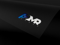 A2MR   Branding