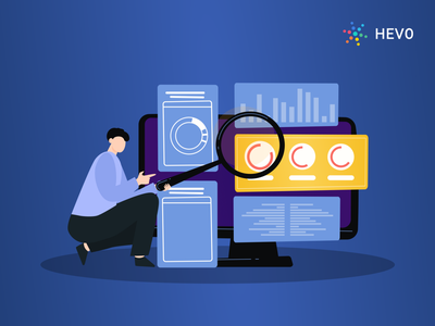 Marketing Analytics ux vector ui typography logo illustration icon design branding app