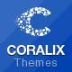 CoralixThemes