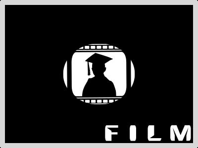 Film vectorillustration vector thirtylogos logos logodesigns logo inkscape icons graphicdesigner freelance companylogo brandidentity