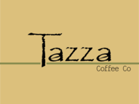 Tazza Coffee Co
