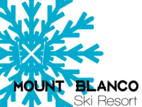 Mount Blanco Ski Resort