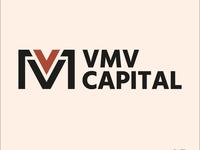 VMV Capital