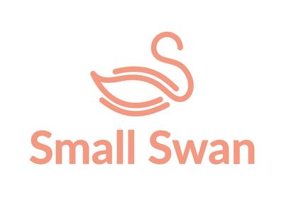 Small Swan Logo