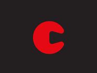 Cineholic Logo option