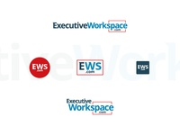 Executiveworspace