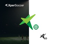Xpersoccer