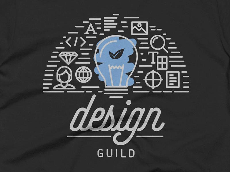 Design guild full