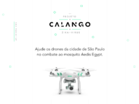 Calango.001