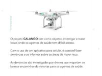 Calango.002