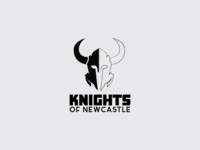 knights of newcastle