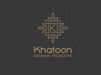 Khatoon Organic Products 01