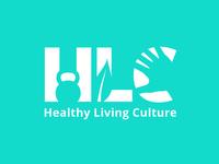 Healthy Living Culture