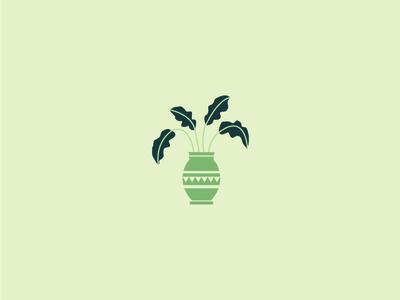 plants #2