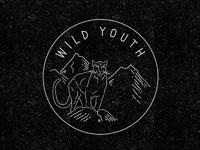 Wild youth