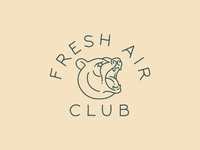 Fresh Air Club