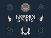 Norden Spirits