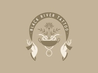 Black River Tattoo SD