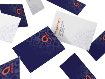 aarkvard brand & design