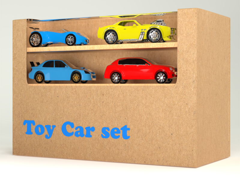 Toy Car Set digital design graphicdesign 3d artist dribbble best shot dribbble product design product 3d art 3dart 3d animation 3ddesign octane render design arnold render cinema 4d 4d photoshop cinema c4d