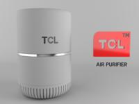 Air Purifier Part 1 of 2