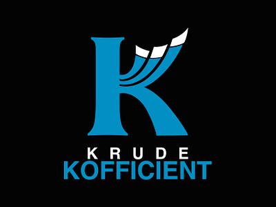 Business Logo Icon K design. kk logo kk k design k minimalist minimalist logo minimal business logo k icon k logo vector logo   shopping identity brand logotipo logo  icon illustration flat branding brand identity