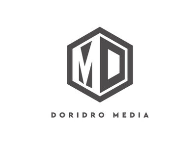 DORIDRO MEDIA MD