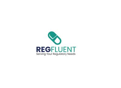 pharmaceutical Logo design