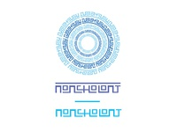 Noncholont Beauty logo
