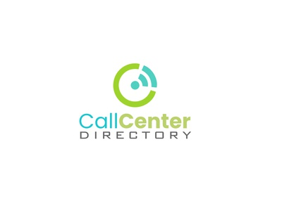 Call Center Logo Design