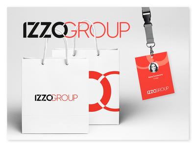 Branding - Events Company