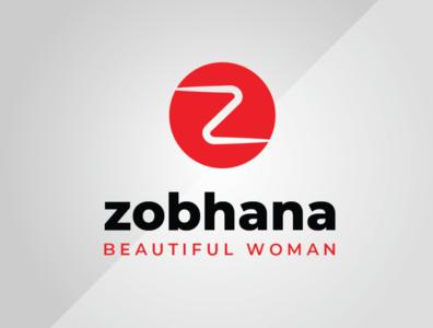 Zobhana Logo