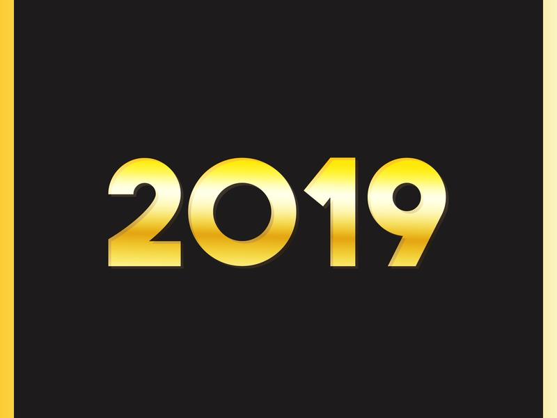 2019 happynewyear