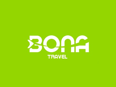Bona Travel