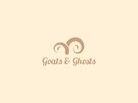 Goats & Ghosts