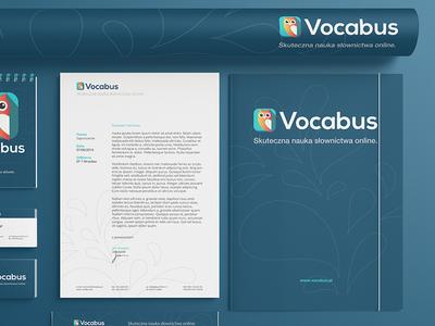 Vocabus