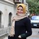Khadija Mehanna
