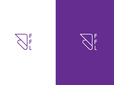 fleet freight logistics color variations