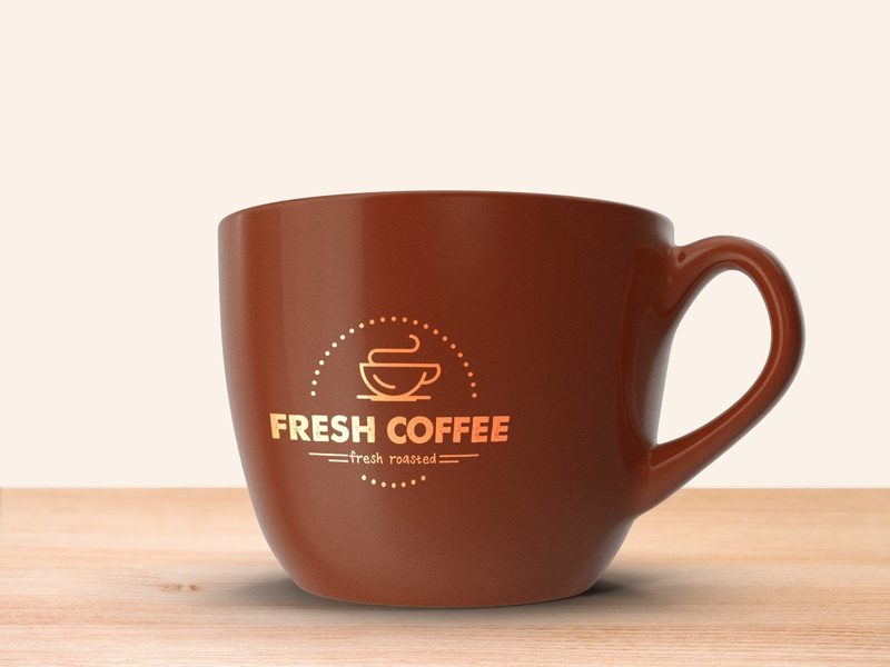 COFFEE-CUP-MOCKUP photoshop coffee cup mockups web design branding