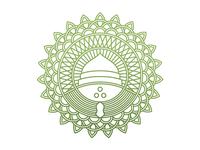 Logo Complete
