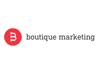 Boutique Marketing