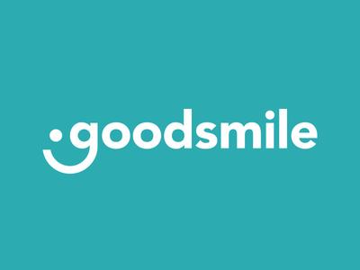 GoodSmile
