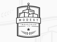 Modest Industries Ltd.
