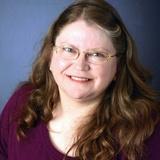 Deborah Goschy