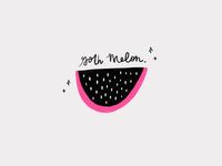 Goth Melom
