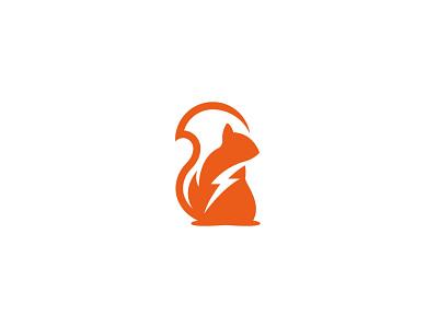 ENERGY branding typography vector illustration logodesign logo design