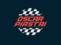 Oscar Piastri