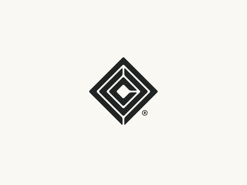 Carbon - Brand Identity logomark logo mark logo design brand identity branding carbondietcoach natural bodybuilder team biolayne layne biolayne norton app carbon diet coach