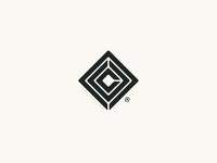 Carbon - Brand Identity